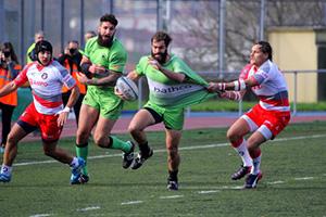 rugbysoria_DH_15-16_J9-1