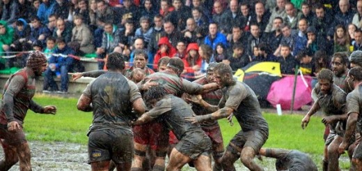rugbysoria_DH_J17Aplaz