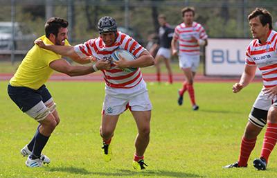 rugbysoria_DH_J4-2