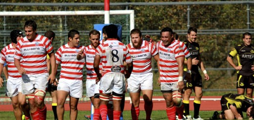 rugbysoria_DH_J6