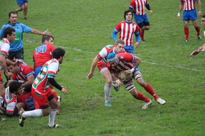 rugbysoria_DH_J8_hernani-atletico