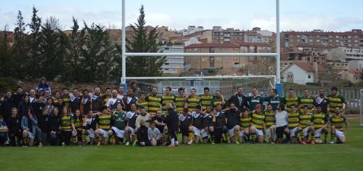 rugbysoria_DiaClub16-1