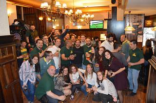 rugbysoria_DiaClub16-2