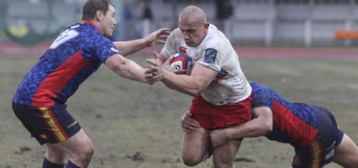 rugbysoria_ENC15-16_J1-1