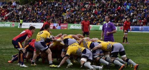 rugbysoria_ENC16_J2