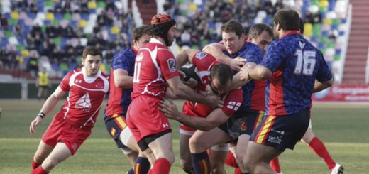 rugbysoria_ENC16_J3