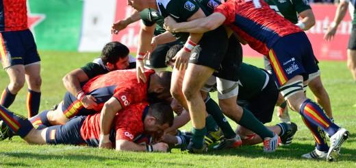 rugbysoria_ENC16_J4