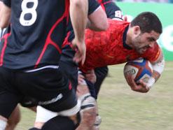 rugbysoria_ENC2016_PJ3-1