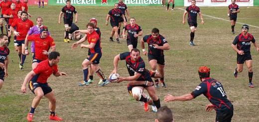 rugbysoria_ENC2016_PJ3