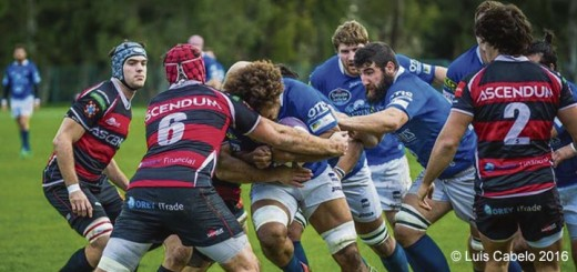 rugbysoria_EPC-Challenge-Qualification_15-16