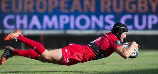 rugbysoria_ERC-Cup_14-15_J1