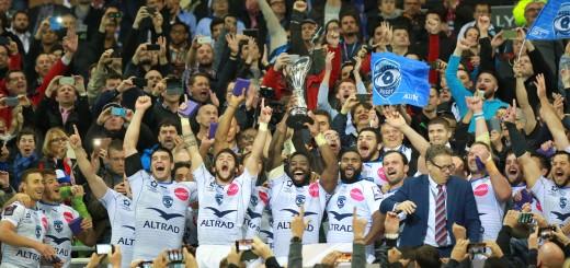 rugbysoria_ERC_Montpellier