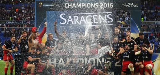 rugbysoria_ERC_Saracens