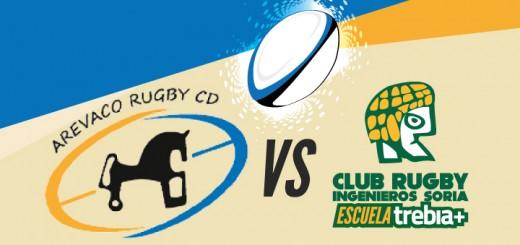 rugbysoria_Escuela-Burgo_16