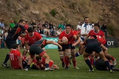 rugbysoria_España_Gira-sudamericana-noviembre2013_chile-españa