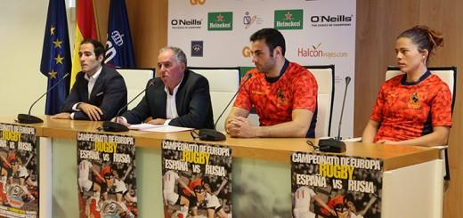 rugbysoria_European-Nations-Cup_15_España-vs-Rusia