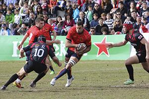 rugbysoria_European-Nations-Cup_15_J3_España-vs-Georgia-2