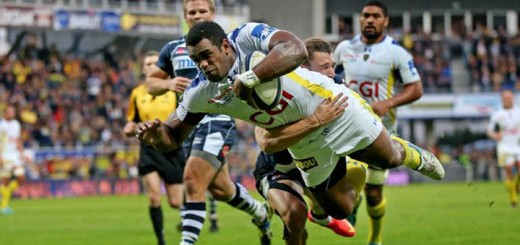 rugbysoria_European-Rugby-Champions-Cup-2014_J2