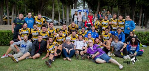 rugbysoria_FA-1aNacional_CEU-Ejea