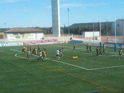 rugbysoria_FA-PN_2013_Ejea-CEU