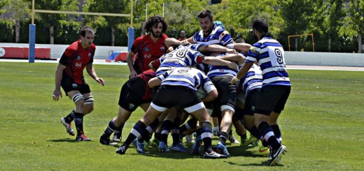 rugbysoria_FA_DH-DHB_14-15_2