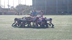 rugbysoria_Fase-Ascenso-DHF_14-15-2