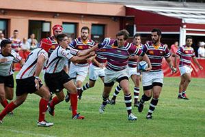 rugbysoria_Fase-Ascenso-DH_14-15_J1-1