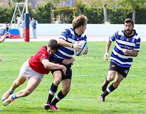 rugbysoria_Fase-Ascenso-DH_14-15_J1-2