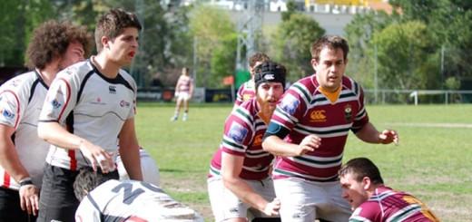 rugbysoria_Fase-Ascenso-DH_14-15_J1