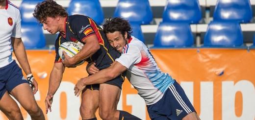 rugbysoria_Grand-Prix-Seven_FIRA_Bucarest-2014