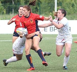 rugbysoria_GrandPrixEurope2015_Kazan