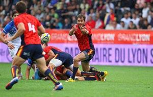 rugbysoria_GrandPrixEurope2015_Lyon-1