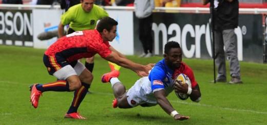 rugbysoria_GrandPrixEurope2015_Lyon