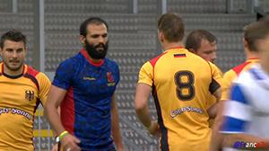 rugbysoria_GrandPrixEurope7_Exeter1