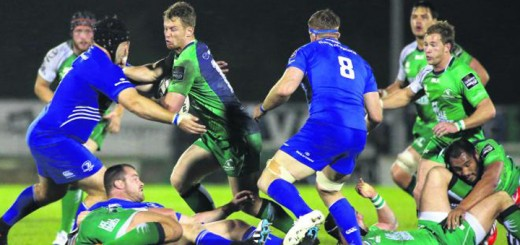 rugbysoria_Guinness-Pro12_J3