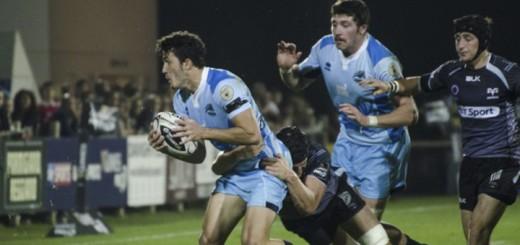 rugbysoria_Guinness-Pro12_J5