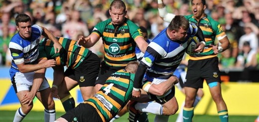 rugbysoria_Guinness-aviva-premiership_14-15_J4