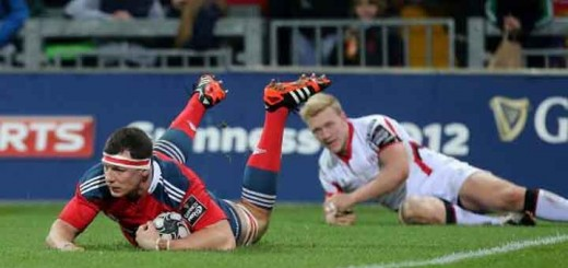 rugbysoria_Guinness-pro12_14-15_J9