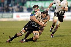 rugbysoria_GuinnessPro12_14-15_J12-2