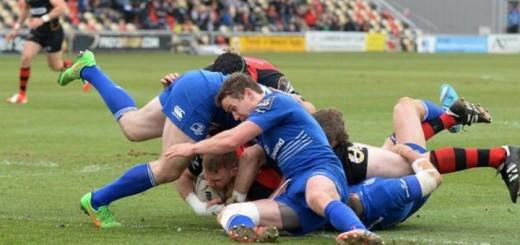 rugbysoria_GuinnessPro12_14-15_J19
