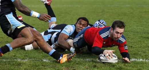 rugbysoria_GuinnessPro12_J10