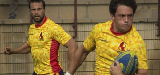 rugbysoria_IITorneoInternacionalElche