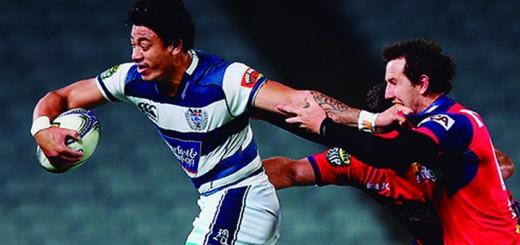 rugbysoria_ITM-Cup2015_SF