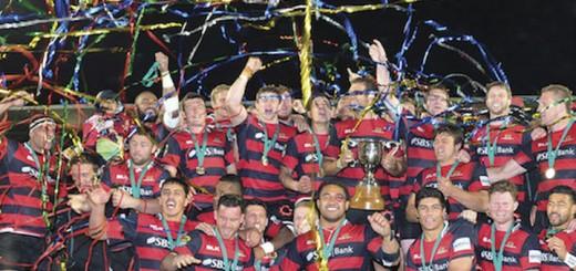 rugbysoria_ITM-Cup_15_Final
