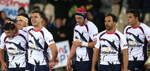 rugbysoria_ITM-Cup_2014_Semifinals