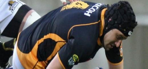 rugbysoria_ITMCup15_J4