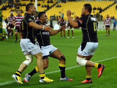 rugbysoria_ITMCupSF2013_wellington-manakau