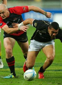 rugbysoria_ITMcup_2013_J6_wellington-canterbury