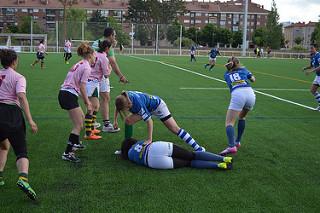 rugbysoria_IXBurgos7-16-2