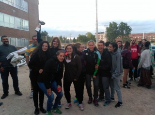 rugbysoria_IXBurgos7-16-4